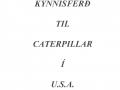 Caterpillar USA 1994_Mynd1.jpeg