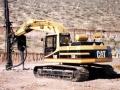 Caterpillar USA 1994_Mynd4.jpeg
