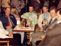HEKLA USA 1984_Mynd18.jpeg