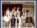HEKLA USA 1984_Mynd27.jpeg